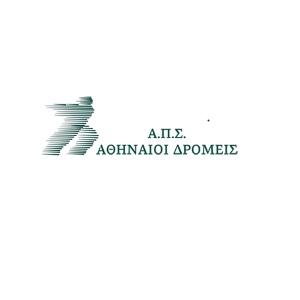 Ο Σύλλογος «Αθηναίοι Δρομείς» στον 20ο Ημιμαραθώνιο «Άκτιος Δρόμος»