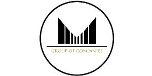 MGroup – Mikri Poli Atlantica Resorts (Rhodes, Kos, Crete) & TUI Magic Life Plimmiri by Atlantica