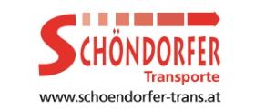 Josef Schoendorfer- Transportunternehmen-Brennstoffe