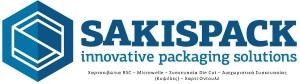 Sakis Pack Α.Ε
