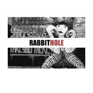 Η σημασία να είσαι σοβαρός του Oscar Wilde από την ομάδα Νοσταλγία στο θέατρο Rabbithole