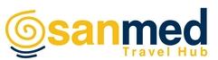 SanMed Travel Hub