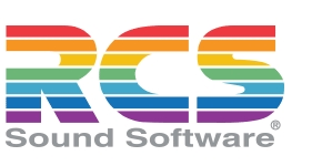 RCS Technologies Greece