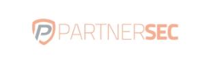 PartnerSec