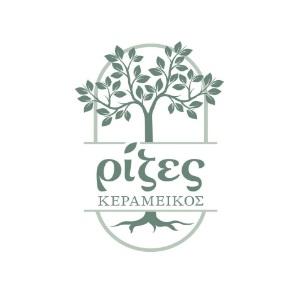 Πάρτι γνωριμίας στον πολυχώρο Ρίζες Κεραμεικός στις 24 Νοεμβρίου 2019.