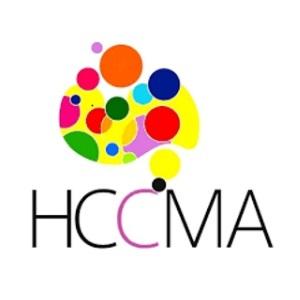 Ημερίδα από την HCCMA: «Coach your coaching business - Αναπτύσσοντας μεθοδικά την coaching επιχείρησή σου»