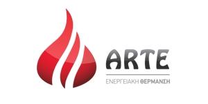 ARTE - ASSOS