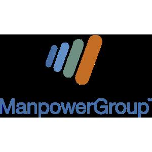 Νέα έρευνα της ManpowerGroup για το μέλλον του κλάδου της παραγωγής.