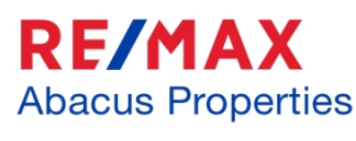 REMAX-ABACUS