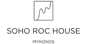 SOHO ROC HOUSE