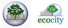 OIKOPOLIS 2019: Βραβεία Περιβαλλοντικής Ευαισθησίας