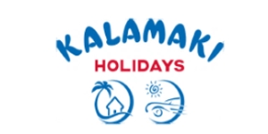 KALAMAKI HOLIDAYS - KALAMAKI RENT MOTORS AE