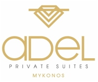 ADEL PRIVATE SUITES