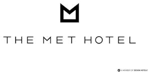 CHANDRIS HOTELS & RESORTS