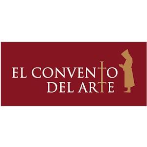 Τα τραγούδια έχουν πρόσωπo στο El Convento del Arte