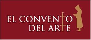 El Convento del Arte Όλες του κόσμου οι μουσικές του Πάνου Αμαραντίδη