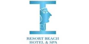 I RESORT BEACH HOTEL & SPA