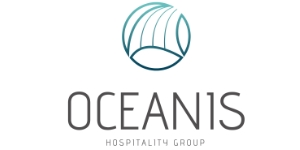 Oceanis Hospitality Group