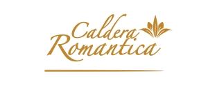 Caldera Romantica