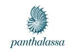 PANTHALASSA MARITIME CORPORATION
