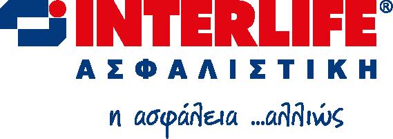 INTERLIFE ΑΑΕΓΑ