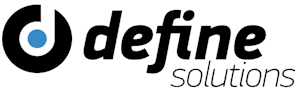 DEFINE SOLUTIONS LTD