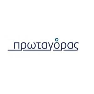 «Πρωταγόρας» από τον οργανισμό Afixis