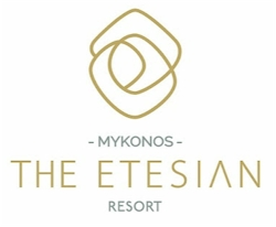 Etesian Resort