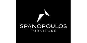 SPANOPOULOS FURNITURE