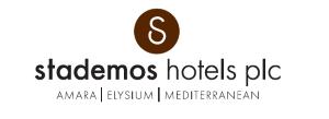 STADEMOS HOTELS PLC