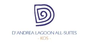 Dandrea Lagoon