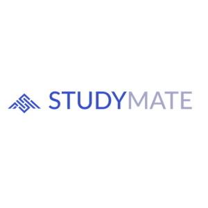 StudyMate: Ο νέος τρόπος με τον οποίο οι φοιτητές βρίσκουν σημειώσεις και κερδίζουν χρήματα από αυτές!