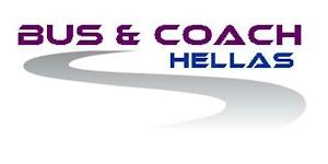 AP BUS AND COACH HELLAS