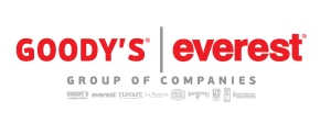 Goodys - Everest Group of Companies