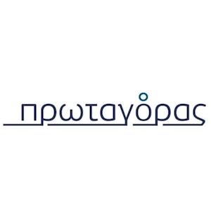 Αναβολή του τελικού γύρου των εικονικών δικών «Πρωταγόρας 2020»