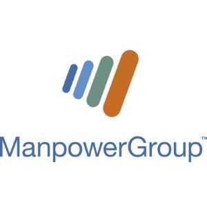 Έρευνα Προοπτικών Απασχόλησης της ManpowerGroup για το Β' Τρίμηνο 2020