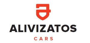 Alivizatos Cars