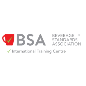 Beverage Experts Diploma by The Beverage Standards Association of UK