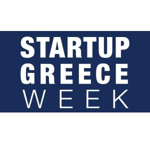 Ηχηρή η παρουσία της Θεσσαλονίκης στο Startup Greece Week 2020