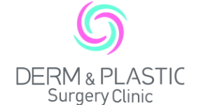 Derm & Plastic Surgery Clinic