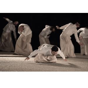 Οι «Πέρσες» του Αισχύλου 24, 25, 26 Ιουλίου στην Επίδαυρο