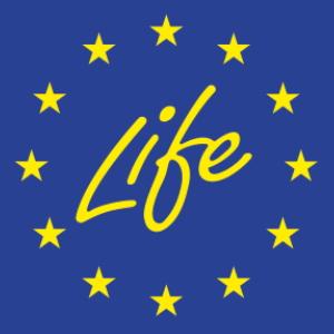 Στην τελική ευθεία η υποβολή προτάσεων LIFE για το 2020