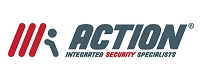 ACTION SECURITY SYSTEMS