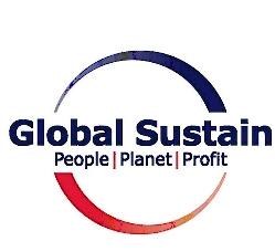 Sustainability Forum 2020