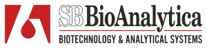 SB BioAnalytica