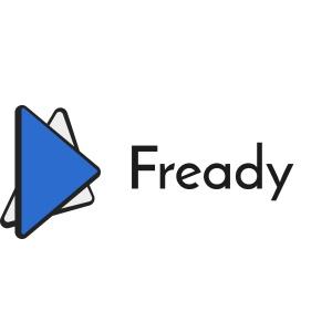 Το Fready με λίγα λόγια: Our story