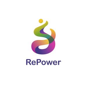 Πρόγραμμα «RePower»: Ένταξη των προσφύγων με αναπηρία μέσω του αθλητισμού