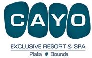CAYO RESORT