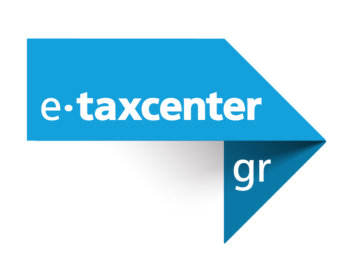 TAXCENTER