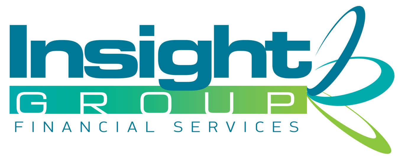 Insight Group PC